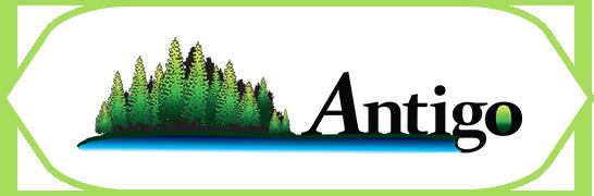 City of Antigo Logo