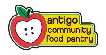 Antigo Community Food Pantry Logo