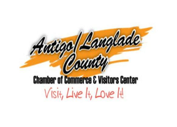 Logo Langlade County Antigo Chamber