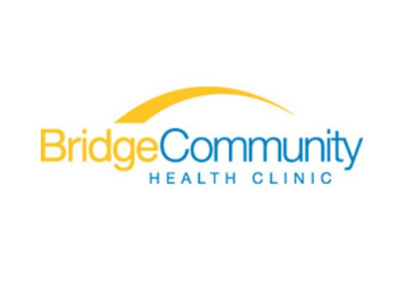 Bridge Community Health Clinic Logo
