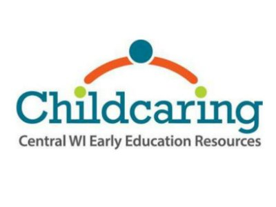 Child caring of Central WI Logo