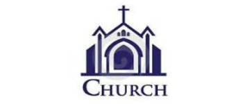 Icon of a Church