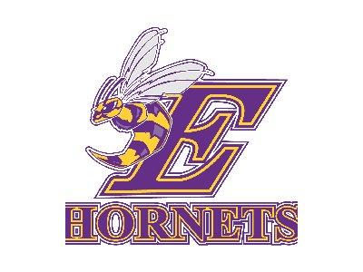 Logo Elcho Hornets