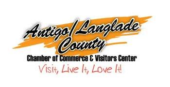 Antigo/Langalde County Chamber of Commerce Logo