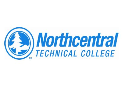 Northcentral Technical College Logo