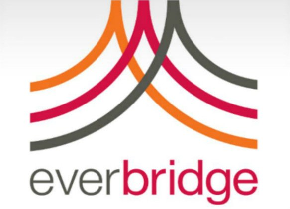 everbridge notifications logo