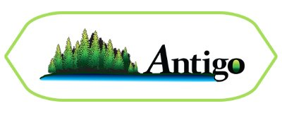 City of Antigo Logo
