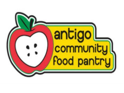 Antigo Community Food Pantry Logo
