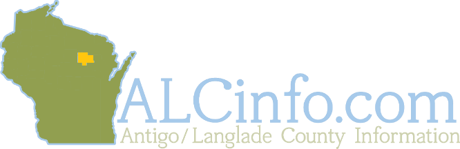 Antigo Langlade County Information Website