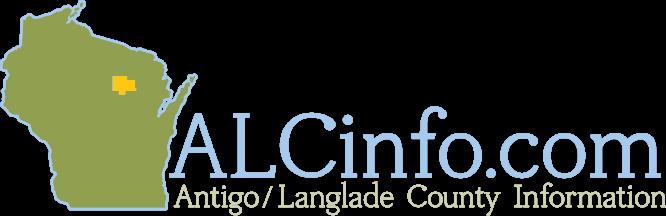 Antigo Langlade County Information Website