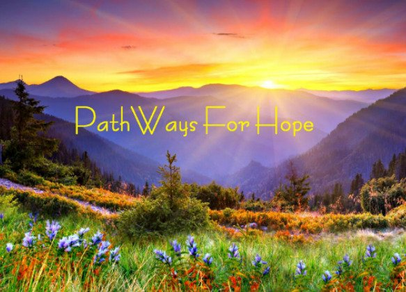 Pathways For Hope Antigo Image