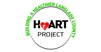 HeART Project