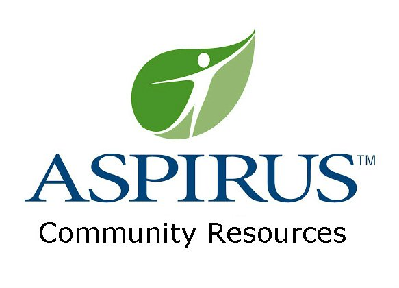 Aspirus Community Resources