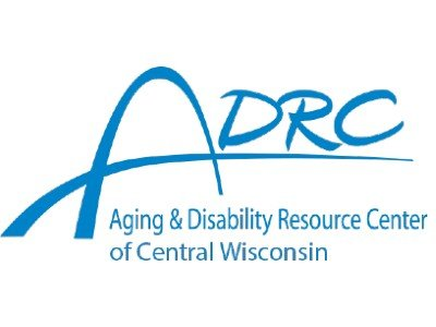 ADRC of Central WI