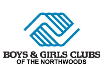 Boys & Girls Club of the Northwoods